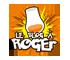 Le Blog À Roger…